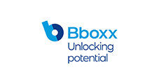 Bboxx new global brand